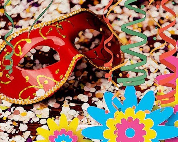 Carnaval: o período que ferve o sangue pernambucano!