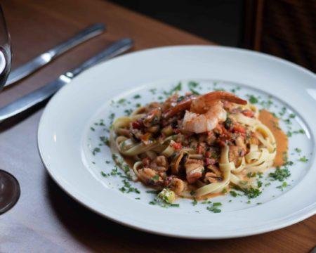 Peperone Cucina Italiana