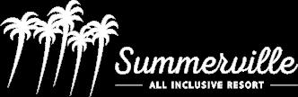 Logo Summer Ville