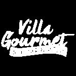Villa Gourmet Burguer e Pizza
